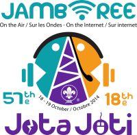 Джамбори в интернет | JOTI
